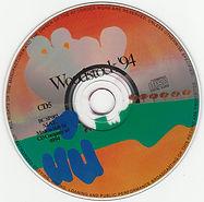 WOODSTOCK '94 disc 5.jpg