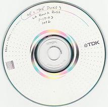 Earle disc 1.jpg