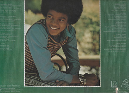 MJ back LOW.jpg