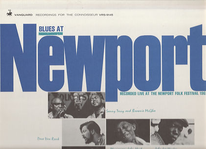 NEWPORT BLUES Top.jpg