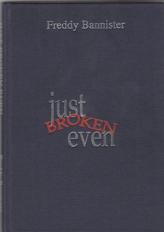 Just Broken Even Book.jpg