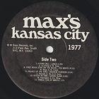 MAX'S B (2).jpg