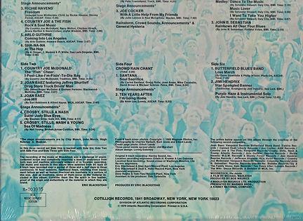 WOODSTOCK RCA LOW 002.jpg
