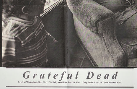 DEAD FULL cover B (2).jpg