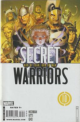 SECRET WARRIORS #10 (2).jpg