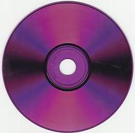 GWW Sweden disc 2 B.jpg