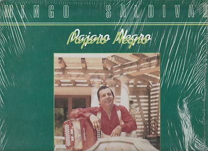 MINGO Top.jpg