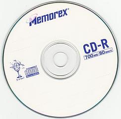 VM #8 disc 1.jpg