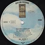DAVID JEM A (2).jpg