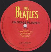 JAPAN B 001.jpg