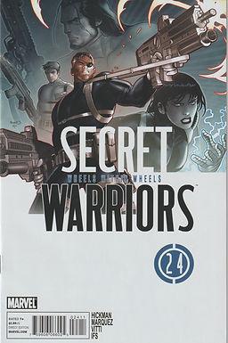 SECRET WARRIORS #24 (2).jpg