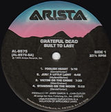 DEAD A (2).jpg