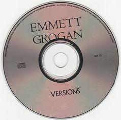 Emmett disc.jpg