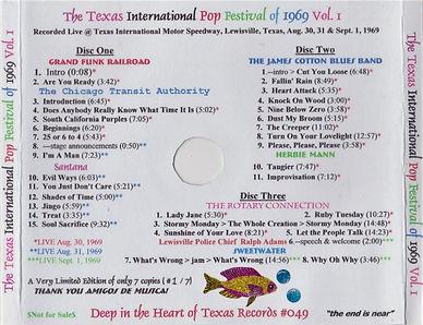 Texas Pop 1 FULL back cover 001.jpg