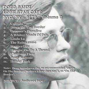 LONE STAR 1979 2 inside cover.jpg