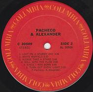 Pacheco & B (2).jpg