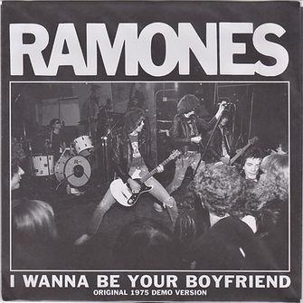 RAMONES Front 001.jpg