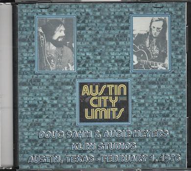 ACCL 1976 (2).jpg