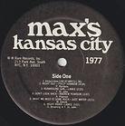 MAX'S A (2).jpg