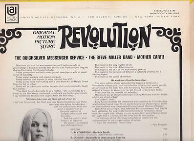 REVOLUTION back Top.jpg