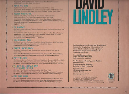 DAVID back LOW (2).jpg