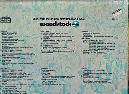 WOODSTOCK RCA back Top 001.jpg