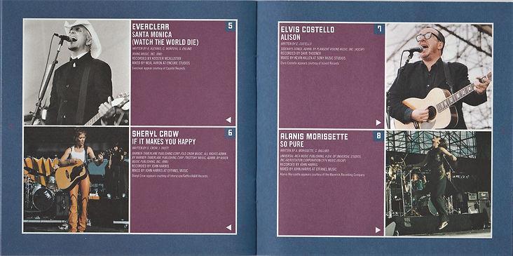 Woodstock '99 Booklet B (2).jpg