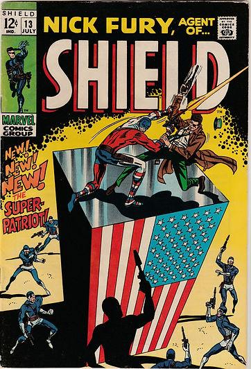 SHIELD #13.jpg