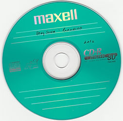 LAST NL disc 2.jpg