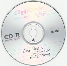 LOU GENOA 2004 disc 1.jpg