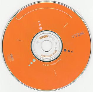 SDQ BORN disc.jpg