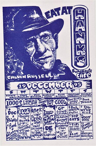 RH mini Poster Dec. 1995 001.jpg