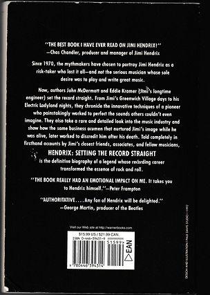 HENDRIX BOOK back (2).jpg