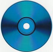 VM disc 2 B.jpg