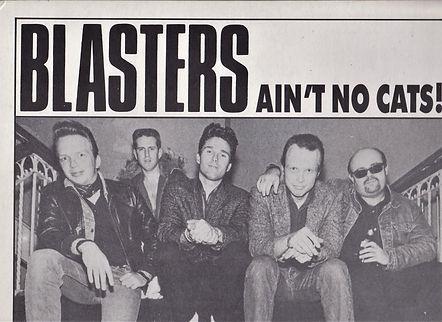 BLASTERS Top 001.jpg