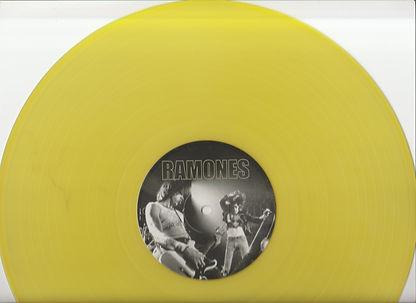 RAMONES disc Top.jpg