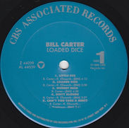 BILL CARTER SIGNED A (2).jpg