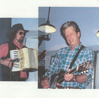 John HAMMOND inside cover.jpg
