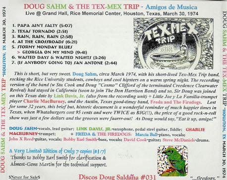 TEX-MEX TRIP FULL back (2).jpg