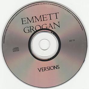 emmett grogan disc.jpg