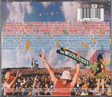 WOODSTOCK 99 back (2).jpg