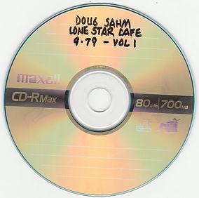 LONE STAR 1979 1 disc.jpg