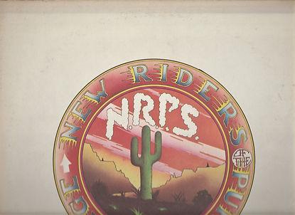 NRSP Top (2).jpg