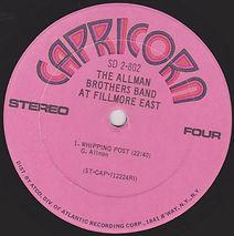 Allmans East D 001.jpg