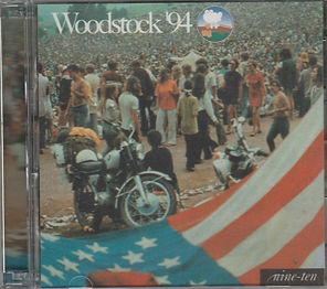 WOODSTOCK '94 Case 5 (2).jpg