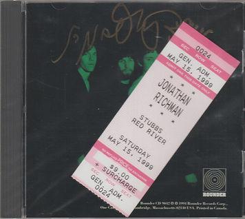MODERN signed CD (2).jpg