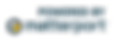 matterport logo BLACK.png