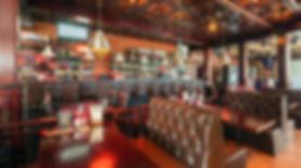 bigstock-Restaurant Photo copy for wix s