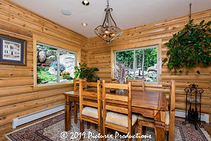 Morrison Log Cabin Dining view.jpg