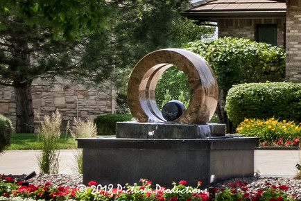 Westminster Ridge Fountain.jpg